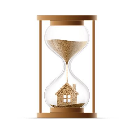 remboursement de pr t immobilier quelle dur e choisir credit pas cher. Black Bedroom Furniture Sets. Home Design Ideas